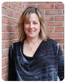 Janine Weiss Director Sportika BrainStorm Manalapan NJ