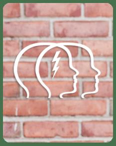 Headshot placeholder image - brainstorm tutoring