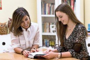 Summer private tutoring BrainStorm Manalapan NJ