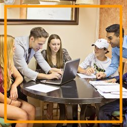Best tutors in NJ - BrainStorm Tutoring Manalapan NJ