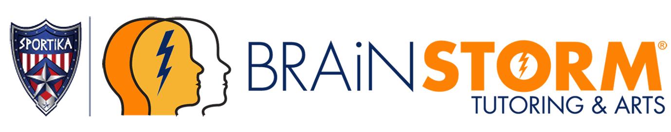 Sportika's BrainStorm