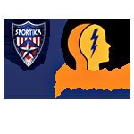 BrainStorm Tutoring at Sportika in Manalapan NJ