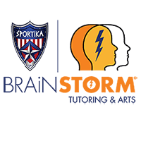 BrainStorm Tutoring at Sportika in Manalapan NJ