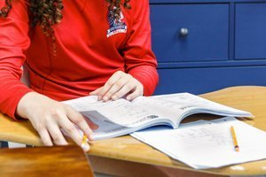 Summer tutoring BrainStorm Manalapan NJ