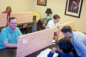 Summer tutoring at BrainStorm in Manalapan NJ