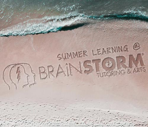 summer tutoring in Monmouth County